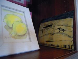 riepu-liivi + keltaiset 044